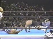 WCW-New Japan Supershow III.00013