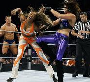 WWE ECW 1-13-09 003
