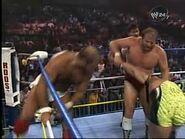 WrestleWar 1990.00036
