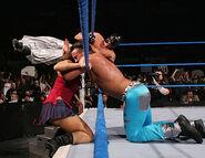 December 16, 2005 Smackdown.14