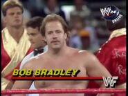 October 5, 1986 Wrestling Challenge.00006
