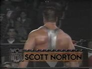 September 11, 1995 Monday Nitro.00013