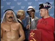 September 28, 1986 Wrestling Challenge.00002