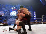 Smackdown-4-Sep-2003.3