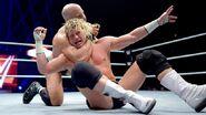 WWE World Tour 2014 - Glasgow.2