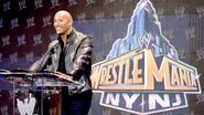 WrestleMania XXIX Press Conference.3