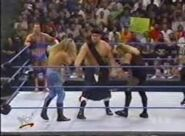 April 13, 2000 Smackdown.00013