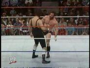 November 30, 1986 Wrestling Challenge.00028