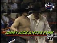 September 14, 1986 Wrestling Challenge.1