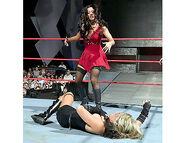 September 26, 2005 Raw.6