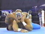 WCW-New Japan Supershow III.00026