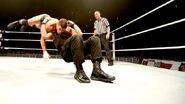 WWE World Tour 2013 - Dublin.5