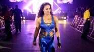 WrestleMania Revenge Tour 2013 - Lodz.6