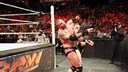 6-1-15 Raw 54
