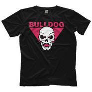 British Bulldog Bulldog Foundation T-Shirt