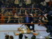 January 5, 1998 Monday Night RAW.00014