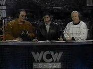January 8, 1996 Monday Nitro.00001
