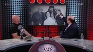 Stone Cold Podcast Paul Heyman.00009