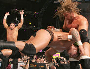 Survivor Series 2006.24