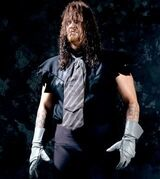 The Undertaker.102
