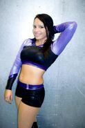 Violet O'Hara - 9800WerCRTbhgn89201