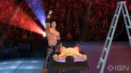 Wwe-smackdown-vs-raw-2011-20100923092809935 640w