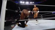 10.6.11 WWE Superstars.1