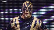 NXT 11-30-10 3