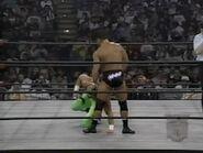 November 13, 1995 Monday Nitro.00019