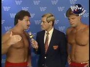 October 19, 1986 Wrestling Challenge.00015