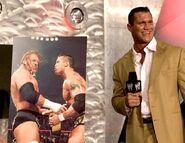 Raw-30-8-2004