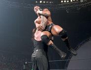SummerSlam 2005.34