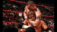 04-28-2008 RAW 54