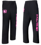 Dolph Ziggler pants