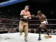 February 26, 2005 WWE Velocity.00015