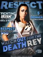 Honour Magazine - December 2010