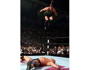 June 27, 2006 ECW.25
