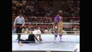 King of the Ring 1994.00010
