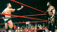 Raw-13-August-2001