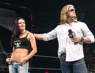Survivor Series 2005.30