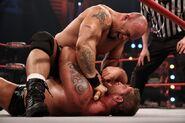 TNA Victory Road 2011.17