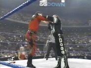 January 6, 2000 Smackdown.00011