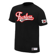 Nikki Bella Fearless Nikki T-Shirt