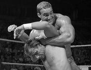 September 5, 2005 Raw.31