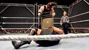WWE WrestleMania Revenge Tour 2014 - Rotterdam.10