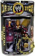 WWE Wrestling Classic Superstars 10 Greg Valentine