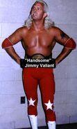 Jimmy Valiant 9