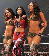 WWESUP33111 1