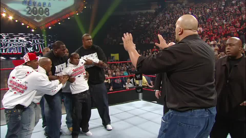 Image - Floyd Mayweather vs Big Show.00013.jpg | Pro Wrestling ...