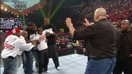 Floyd Mayweather vs Big Show.00013
